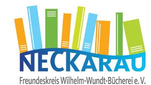 Freundeskreis Wilhelm-Wundt-Bücherei e.V.